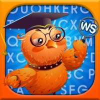 Codes for Word Search Puzzle Game - Find the Words Hack