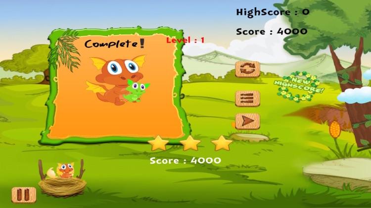 Dinosaur Eggs screenshot-4