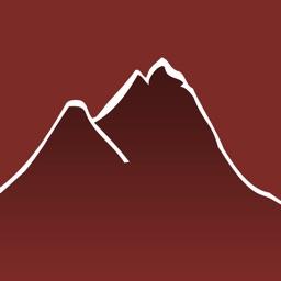 Alpine Title