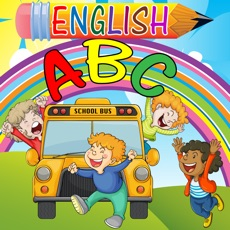 Activities of Baby First English ABC Alphabets & Letters with free phonics nursery rhyme.