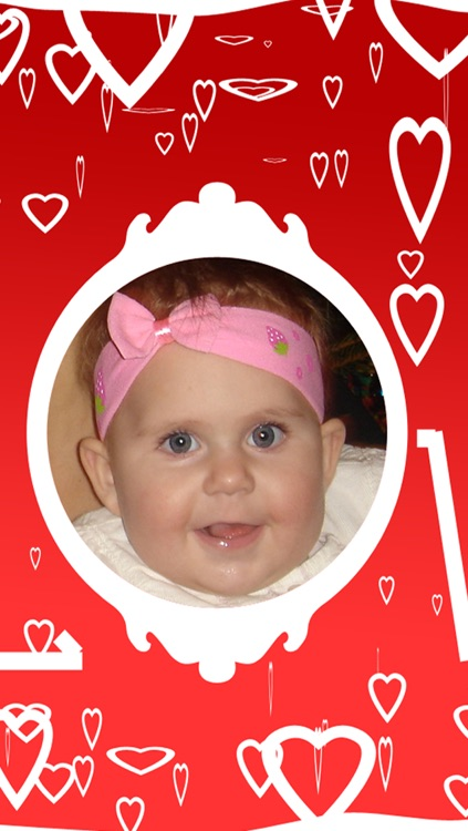 Love Card: Create Cute And Fun Personalised Cards And Pictures In No Time