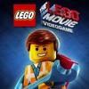 LEGO®ムービー ザ・ゲーム iPhone / iPad