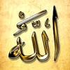 Divine Names – Memorize the 99 names of Allah - iPhoneアプリ