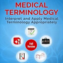 Medical Terminologies (Free)