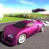 Turbo Skid Racing 2 Free