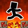 Redstone Run - iPadアプリ