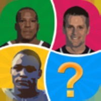 Codes for Word Pic Quiz Pro Football Stumper- Name the Most Famous Pigskin Players in the  Game Hack
