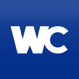 WCSeeker