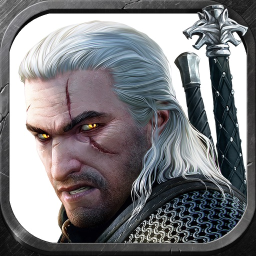 The Witcher Battle Arena Review