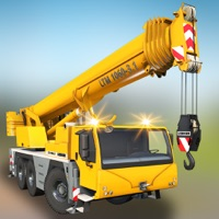 Construction Simulator 2014 Hack Online Generator  img