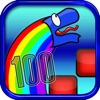 Platforms Limited:100 - iPhoneアプリ