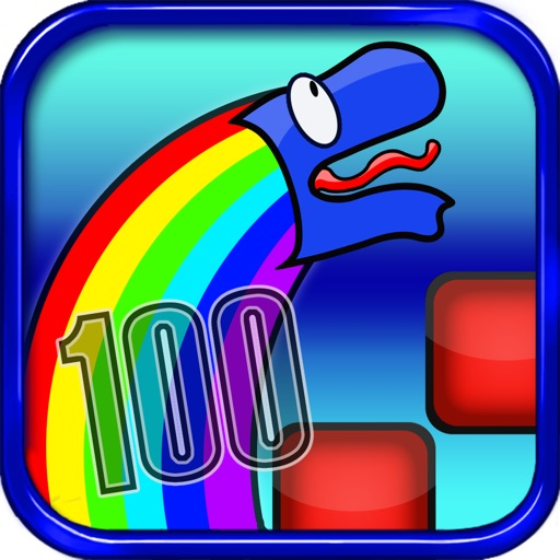 Platforms Limited:100