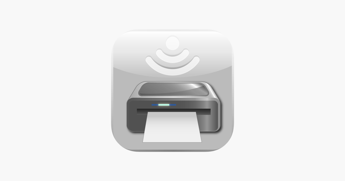 ePrint Free on the App Store