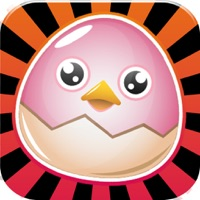 Codes for Baby Fat Birds – Sky Fly Hack