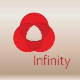 Infinity Voice