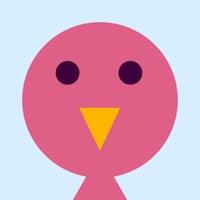Codes for Bird Balloon Hack
