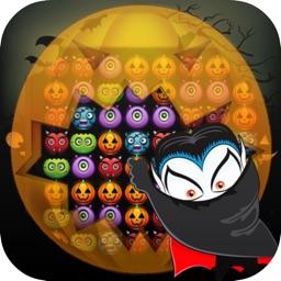 Halloween Smash: Trick or Treat