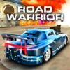 Road Warrior - Crazy & Armored - iPhoneアプリ