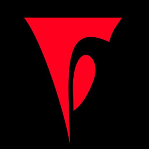 Klingon Clock - Pimp Your Halloween Edition