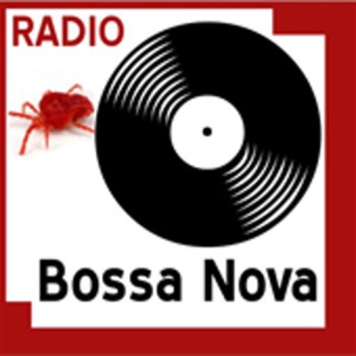 Bossa Nova Radio Paris
