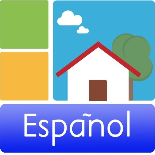 ChatAble Español