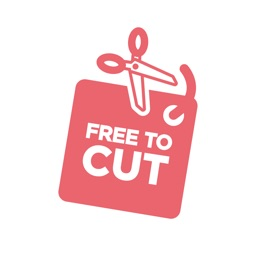Free To Cut