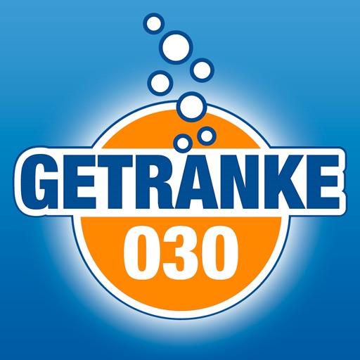 Getränke 030 by Dupp Datensysteme GmbH
