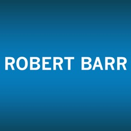 The Robert Barr Collection