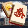 Mahjong Emoji Extreme