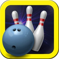 Codes for Swift Bowling 3D Hack