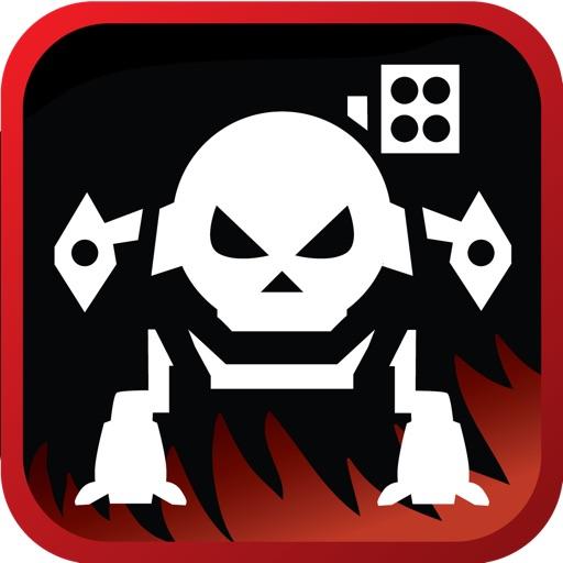 Mech Battle Arena Review
