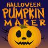 Halloween Ecard Greetings - Jack O' Lantern Pumpkin Text Posts Message Maker