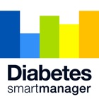 Diabetes smartmanager incl. Basal-Bolus therapy icon