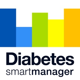 Diabetes smartmanager incl. Basal-Bolus therapy