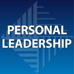 Dale Carnegie Training: Personal Leadership