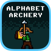 Codes for Alphabet Archery Hack