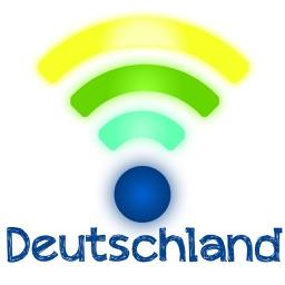 WiFi Free Deutschland