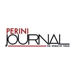 Perini Journal for iPad