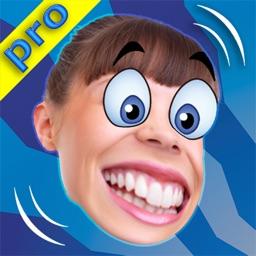 JigglePic Pro