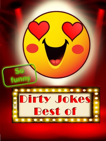 2500 Dirty Jokes The Latest Collection Of Adult Jokes App Price Drops