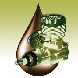 2 Stroke Oil Mix Calculator
