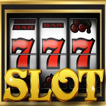 *777* AAA Abys Wild FREE Slots Game Store