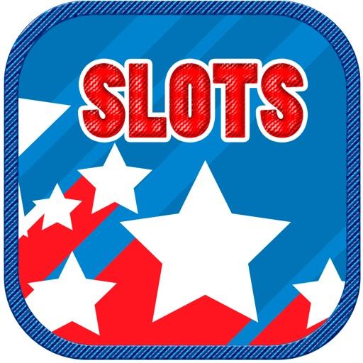 21 Odd Search Courtcard Slots Machines - FREE Las Vegas Casino Games