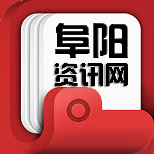 阜阳资讯网