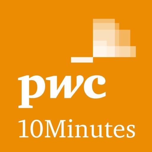 PwC 10Minutes