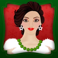 Codes for Christmas Girl Dress Up Game Hack