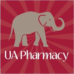 UA Pharmacy