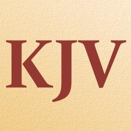 KJV Bible / AcroBible Suite