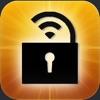 WPA & WEP Generator PRO  - 無線LANルーターのパスワード