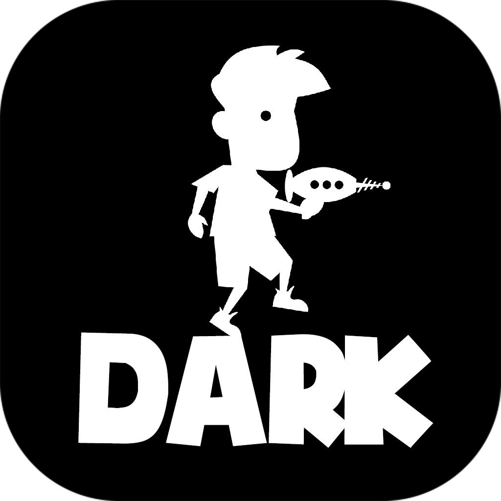 Alone in the Dark hack